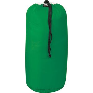 Granite Gear Toughsacks - 3 Pack