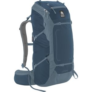 Granite Gear Lutsen 35 Backpack - 2135cu in