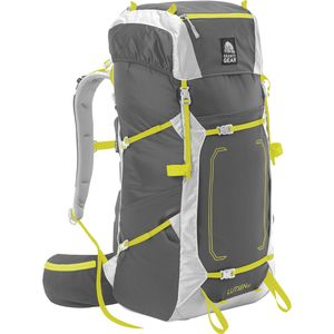Granite Gear Lutsen 45L Backpack