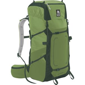Granite Gear Lutsen 45 Backpack - 2746cu in