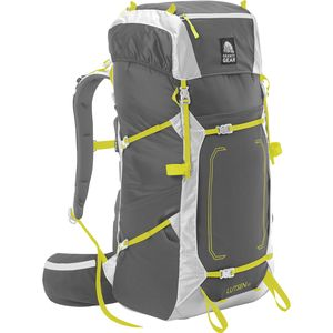 Granite Gear Lutsen 55L Backpack