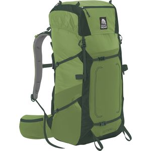 Granite Gear Lutsen 55 Backpack - 3356cu in