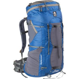 Granite Gear Nimbus Trace Access 85 Backpack - 4820-5187cu in
