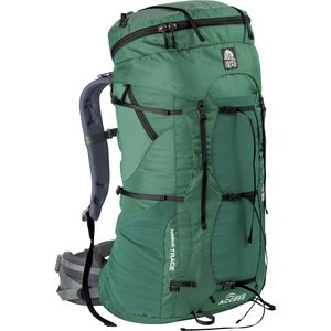 Granite Gear Nimbus Trace Access 85L Backpack