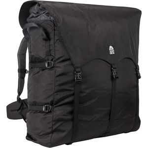 Granite Gear Traditional Portage Backpack - 3300-6000cu in