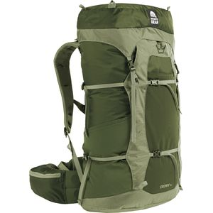 Granite Gear Crown2 60L Backpack - Women's