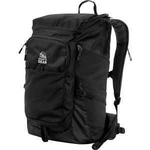 Granite Gear Verendrye 35L Backpack