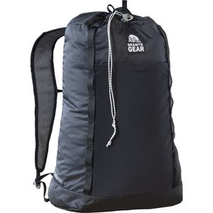 Granite Gear Sawbill 20L Backpack