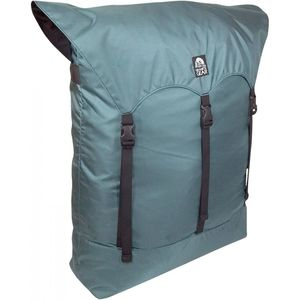 Granite Gear Traditional Portage 57L Backpack