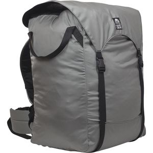 Granite Gear Traditional Portage 54L Backpack