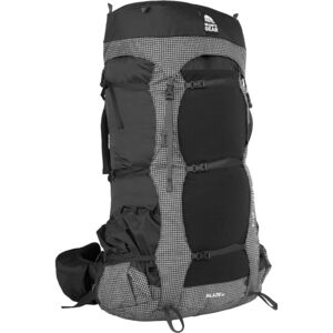 Granite Gear Blaze 60L Backpack - Men's