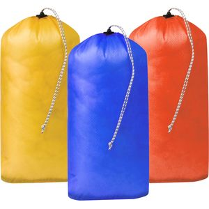 Granite Gear Air Bag -  Multi-Pack