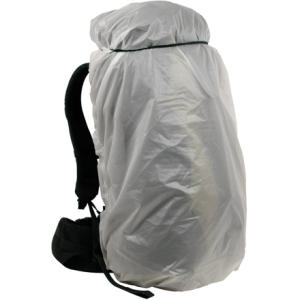 Granite Gear Cloud Cover Backpack Rain Cover