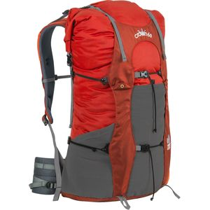 Granite Gear Crown V.C. 60L Backpack