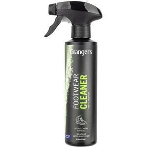 Granger's Footwear Cleaner