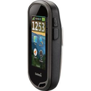 Garmin Oregon 650 GPS Online Cheap
