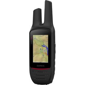 Garmin Rino 750 Price