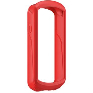 Garmin Edge 1030 Silicone Case