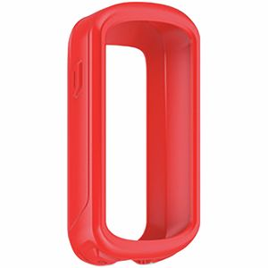 Garmin Edge 830 Silicone Case