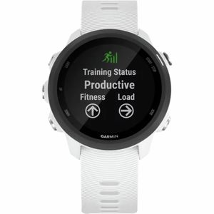 Garmin Forerunner 245 HR Music