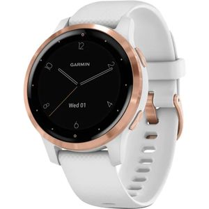 Garmin Vivoactive 4S Heart Rate Monitor