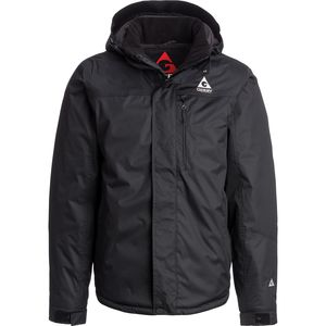 Gerry Superior Jacket - Men's