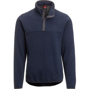 Gerry Othello Pullover Jacket - Men's