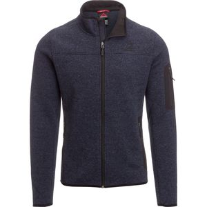 Gerry Snow Shadow Jacket - Men's