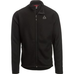 Gerry Lift Diffuse Jacket - Men's