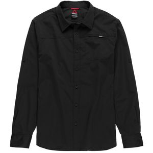 Gerry Howie Shirt - Men's