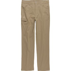 Gerry Passport Pant - Men's