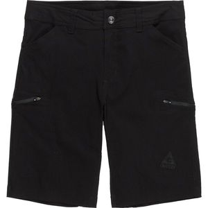 Gerry River Short - Men's