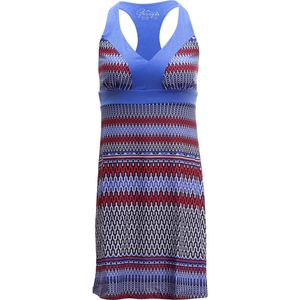 Gerry Minaret Getaway Dress - Women's
