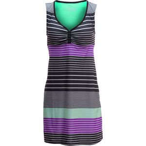 Gerry Tidal Retreat Dress - Women's