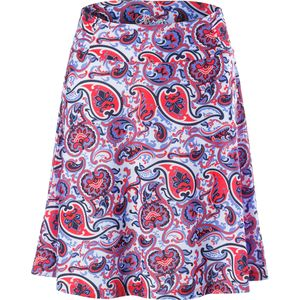 Gerry Bikram Getaway Skirt - Women's