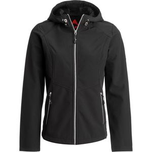 Gerry Lily Jacket - Women's