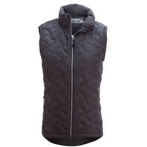 Gerry Cathy Vest - Women's