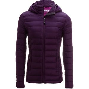 Gerry Miriam Jacket - Women's