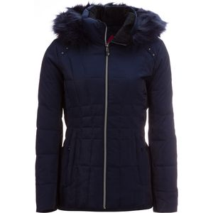 Gerry Julia Jacket - Women's
