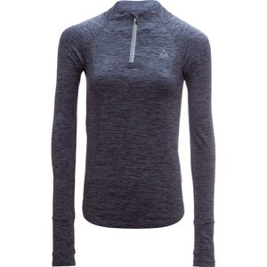 Gerry Lux 1/4-Zip Shirt - Women's