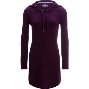 Gerry Devotion Hoodie Dress - Women's