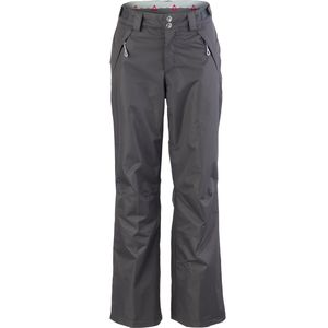 Gerry Textured Dobby Ski Pants - Women's