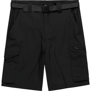 Gerry Vertical Water Short - Men's