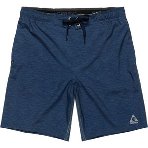 Gerry Solid Swim Short - Men's