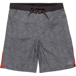Gerry Shark Solid Board Short - Men's