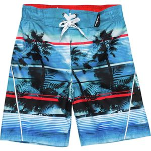 Gerry Palm Beach Board Short - Boys'