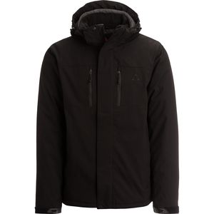 Gerry Pro Sphere Insulated Jacket - Men's