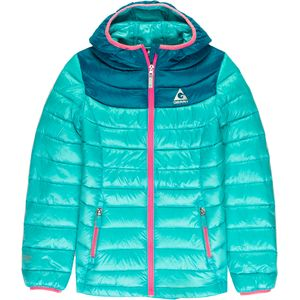 Gerry Chala Packable Down Jacket - Girls'