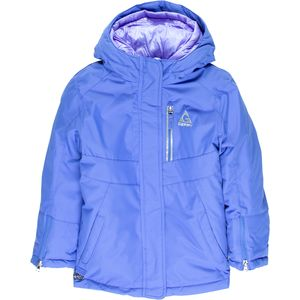 Gerry Hazel 3-In-1 Systems Jacket - Girls'