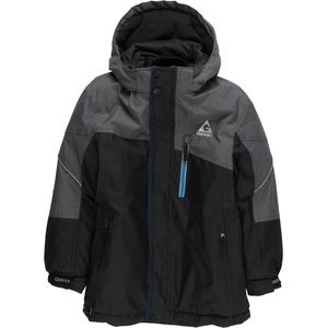 Gerry Hog Mountain 3-In-1 Systems Jacket - Boys'